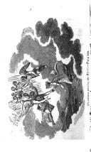 Página 288