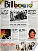 14 Jul 1979