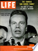 26 Oct 1959