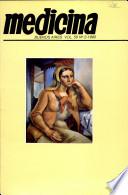 1990 - Vol. 50,N.º 2