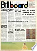 14 Jul 1973