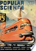 Abr 1935