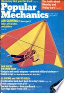 Jun 1972