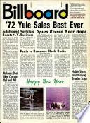 6 Ene 1973