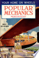 Dic 1936
