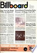 9 Dic 1967