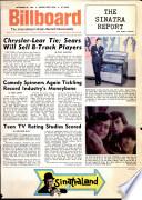 20 Nov 1965
