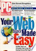 4 Mar 1997