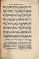 Página xxxviii