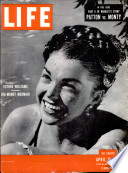 16 Abr 1951