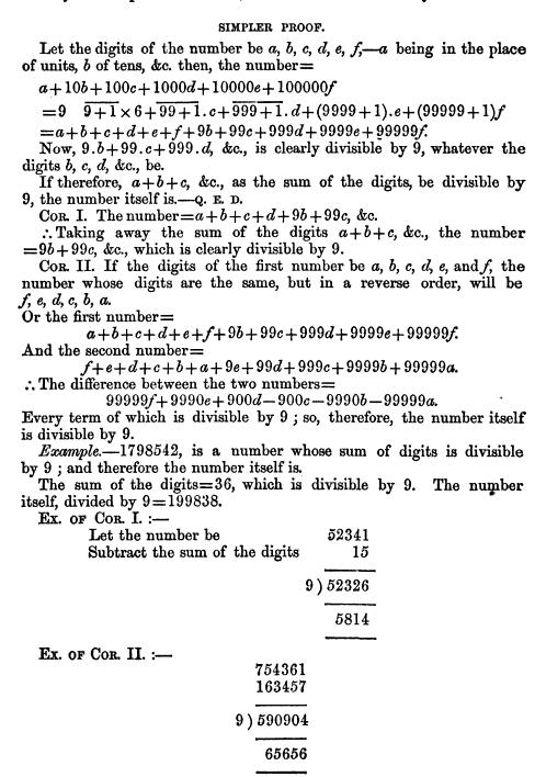 [ocr errors][subsumed][ocr errors][ocr errors][merged small][ocr errors][ocr errors][ocr errors]