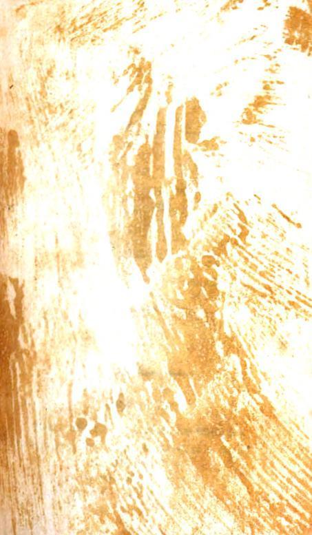 [merged small][ocr errors][ocr errors][ocr errors][merged small][ocr errors][merged small][merged small]