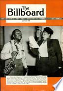 28 May 1949