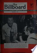3 Dic 1949