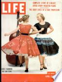 12 Abr 1954