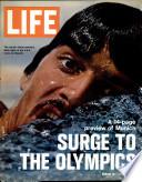18 Ago 1972
