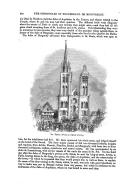 Página 284