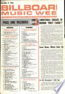 8 Dic 1962
