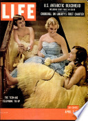 2 Abr 1956