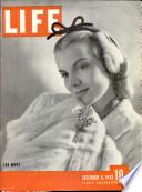 6 Dic 1943
