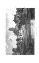 Página 634