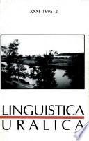 1995 - Vol. 31,N.º 2