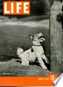 5 Abr 1937
