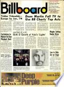 28 Abr 1973