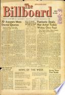 17 Ago 1959