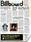 5 May 1973