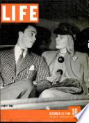 23 Dic 1940