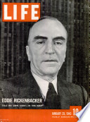 25 Ene 1943