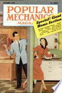 Oct 1953