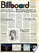 12 May 1973