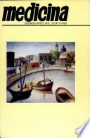 1992 - Vol. 52,N.º 5