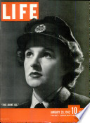 26 Ene 1942