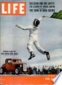 29 Abr 1957