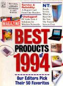 10 Ene 1995