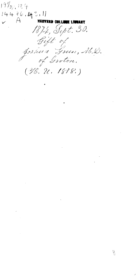 [merged small][merged small][merged small][merged small][ocr errors][subsumed][merged small][merged small][ocr errors]