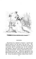 Página 77