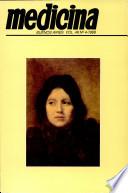 1989 - Vol. 49,N.º 4