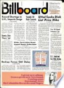 14 Oct 1972
