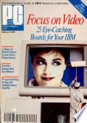 5 Feb 1985