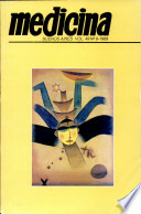1989 - Vol. 49,N.º 6