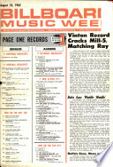 18 Ago 1962