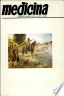 1994 - Vol. 54,N.º 4