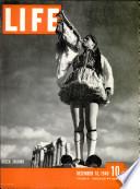16 Dic 1940
