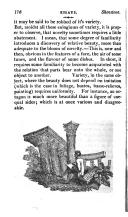 Página 176