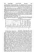 Página 989