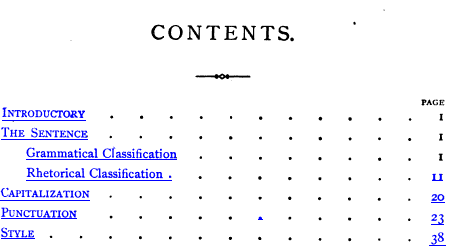 [merged small][merged small][ocr errors][merged small][merged small][merged small][merged small][merged small][merged small][ocr errors][merged small][merged small][merged small]